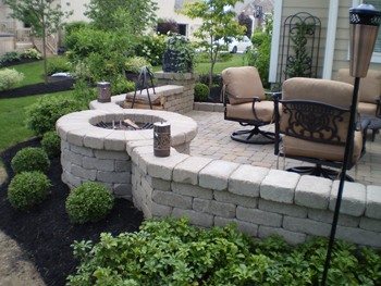 garden design with lindsaywrightcomawardsretaining wall brick paver brick with beautiful backyards from